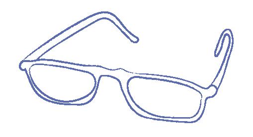 Glasses-10